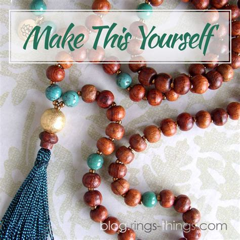 how to learn to make jewelry 17 best ideas about prayer on youth
