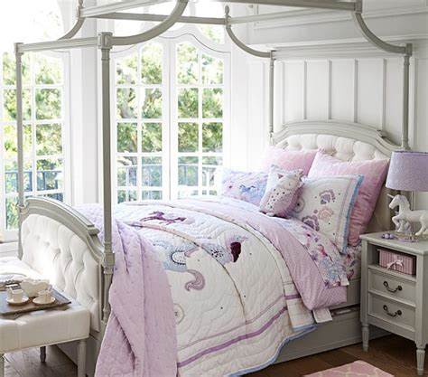 pottery barn kids bunk bed pottery barn kids buy more save more sale save 25 on