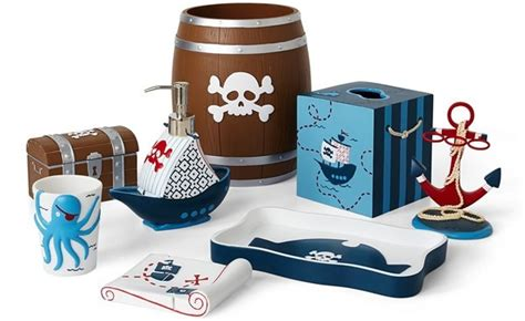 kids bathroom sets boys boy kids bathroom accessories