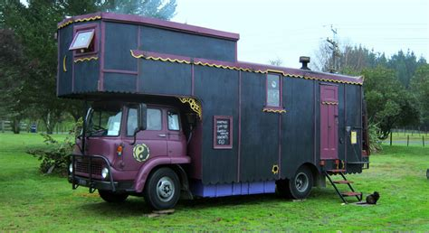 gypsy tiny house gypsy housetruck tiny house swoon