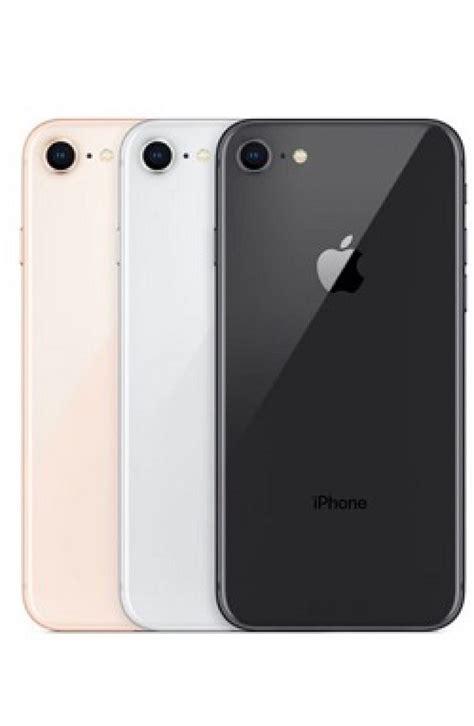apple iphone  gb  gb space gray hybrid