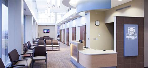emergency room waiting times solutions to emergency room wait times