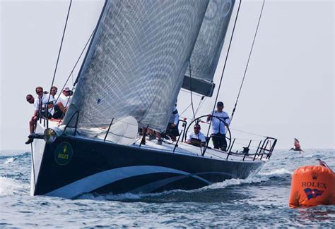 sailboat numbers sailing yacht numbers skippered by dan meyers won irc 1