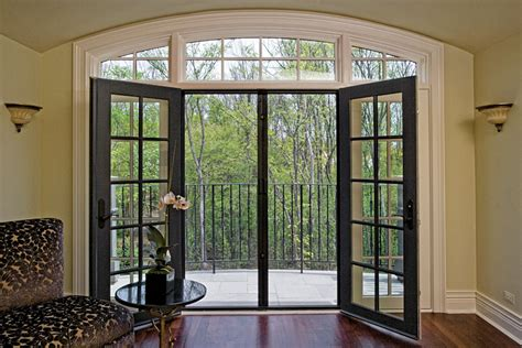 Phantom Screen Door by Phantom Screens