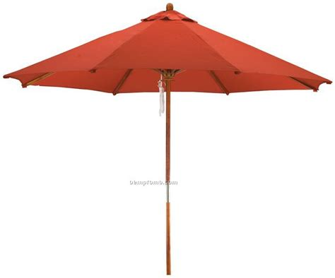 Patio Umbrella Wedge Wedge Value Line Umbrella Color China Wholesale Wedge Value Line Umbrella Color