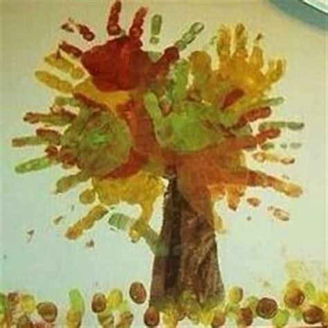 actividades de otono para preescolares 1000 images about manuales on pinterest manualidades