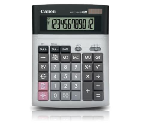 Canon As 120r Calculator product list calculator canon malaysia