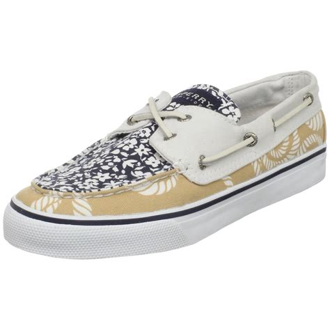 topsider shoes for sperry top sider sperry topsider womens bahama boat shoe