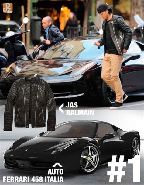 Koleksi Jaket Sweater Model Just Do It 17 Best Images About Ab On Soccer Players