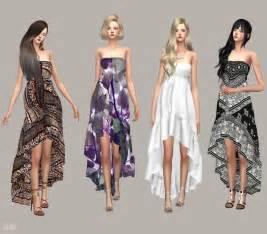 Make Floor Plans Online Free best 25 sims pregnant ideas on pinterest sims 3 games