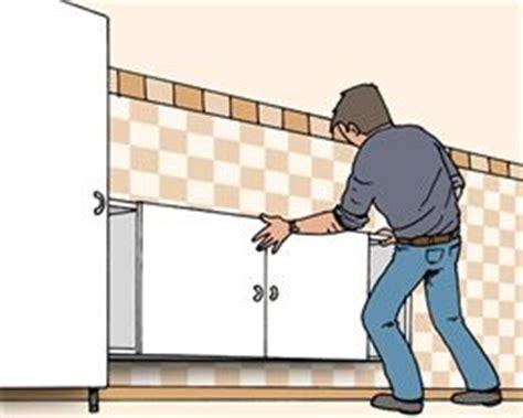 badkamermeubel installeren badkamermeubel installeren gamma be