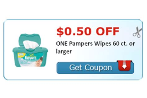 printable pers wipe coupons pers wipes printable coupons