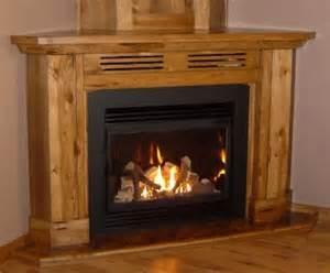 corner fireplaces corner gas fireplace