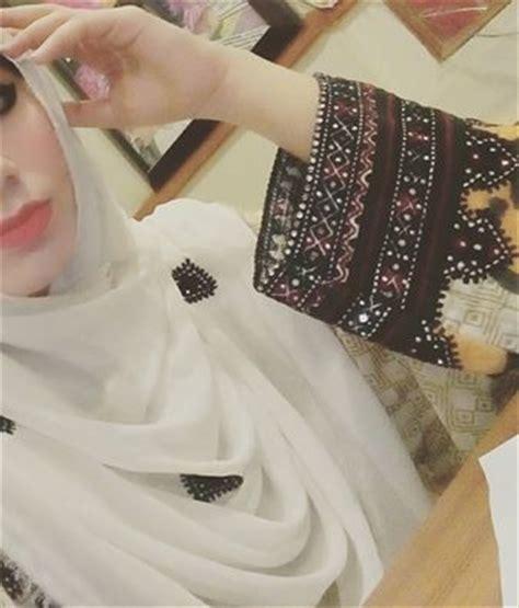 balochi culture women balochi doch balochi dress