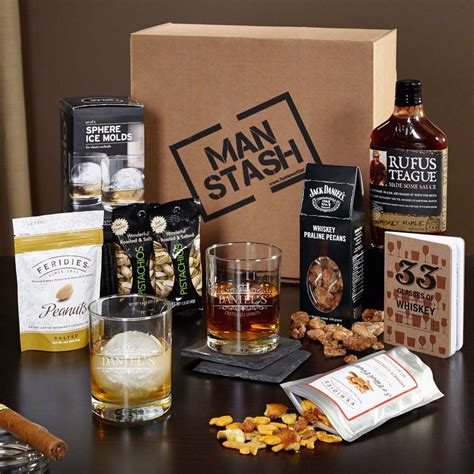 uniquie scotch christmas ideas oakhill personalized buckman whiskey set with gift box key holidays and box
