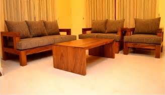 House Of Oak And Sofa Traditional Wooden Sofa Set Design House Decoration Ideas