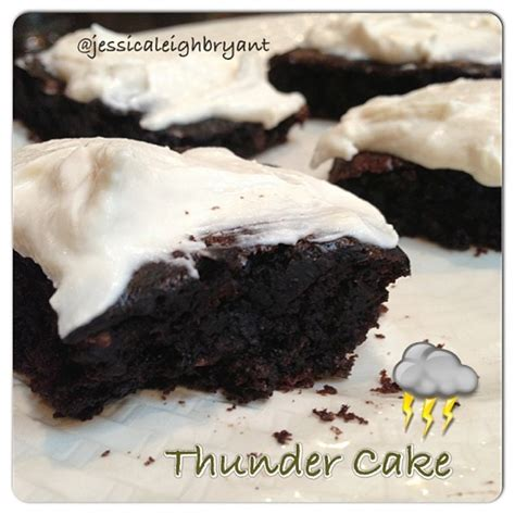 thunder cake ripped recipes thunder cake