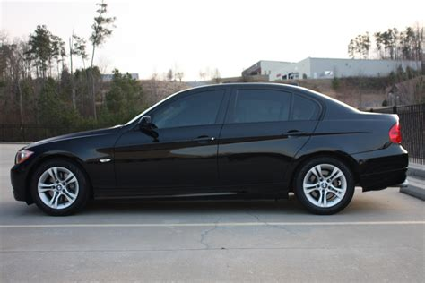 service manual pdf 2008 bmw 3 series 328xi 2008 bmw 3
