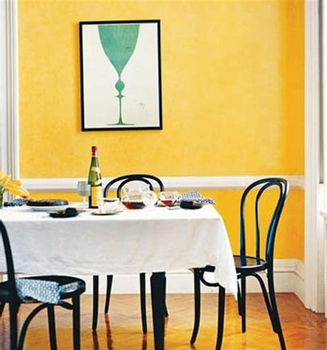 yellow color combinations design decoration yellow colors for room decorating yellow color