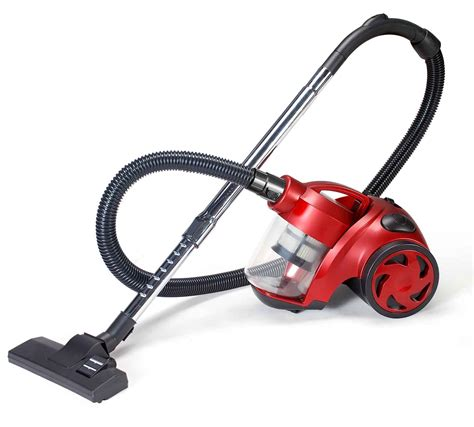 Vacuum Cleaner easy ways to remove carpet stain