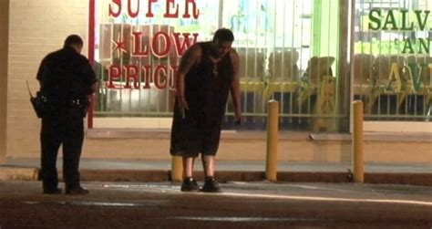 Hpd Search Hpd Suspected Drunken Driver Crashes Into Hpd Car Stopped At Light Cw39 Newsfix