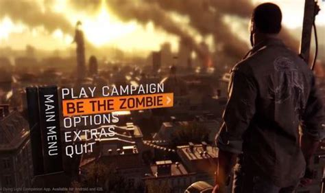 and light xbox one release date dying light release date 7 top tips for the ps4 and xbox