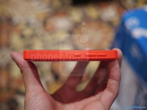 Limited Antigores Nokia Asha 230 Clear Gloss nokia asha 501 on phonearena reviews