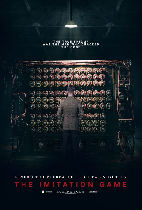 film enigma oscar quot the imitation game quot 2014 oscar is no enigma we