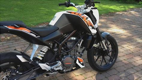 History Of Ktm Motorcycles Ktm History Orangeroads Motorcycles Catalog With