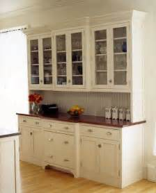 Narrow China Hutch Custom Pantry Cabinetry Kitchen Pantry Pantry Cabinets
