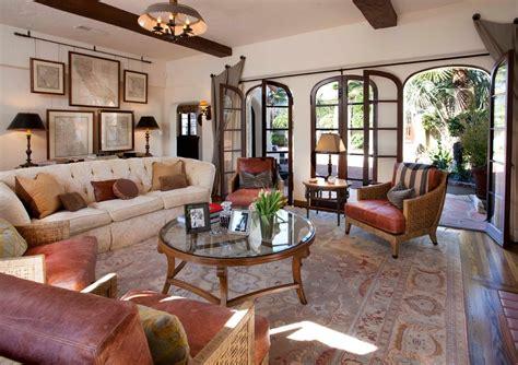 high definition mediterranean living room san diego mediterranean living room design ideas peenmedia com