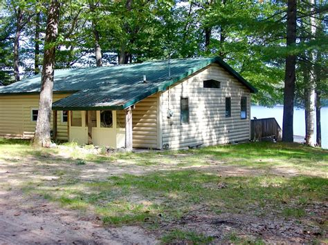Cabin Rentals Northern Michigan by Our Family S Place Up