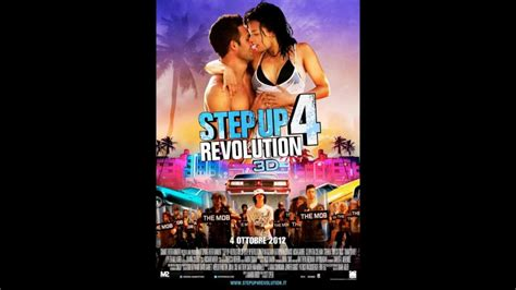 up film on youtube transformers step up madagascar 3 full movie youtu