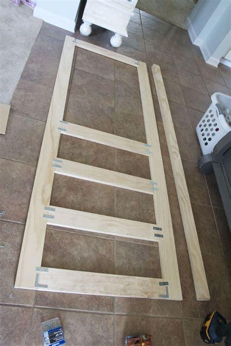 Building Glass Cabinet Doors Best 25 Glass Screen Door Ideas On Diy Interior Screen Door Rustic Pet Doors And