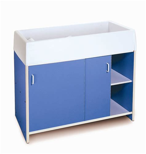 baby and toddler furniture changing tables changing