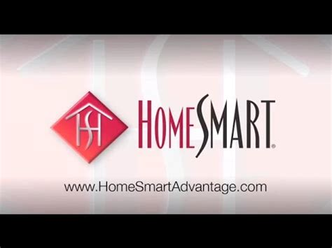 house smart real estate homesmart advantage real estate 100 agent commission structure youtube
