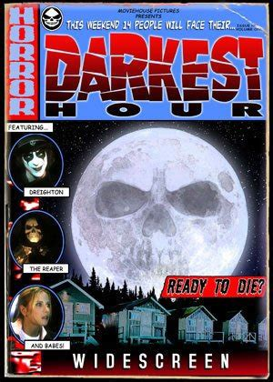 darkest hour metacritic darkest hour darkest hour zip