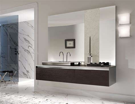 bathroom mirrors frameless frameless archives home inspiration ideas bathroom mirrors