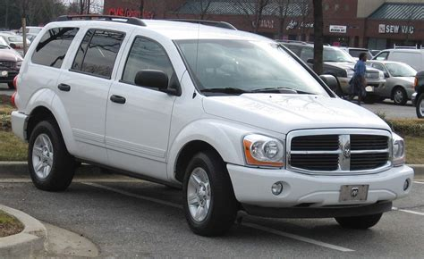 file 2004 2006 dodge durango jpg wikimedia commons
