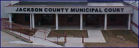 Jackson Ohio Municipal Court Records Pin By Dayton Dui On Daytondui