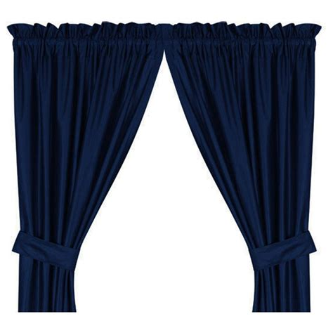 mlb curtains sports coverage 174 mlb team color drapes 218122 curtains