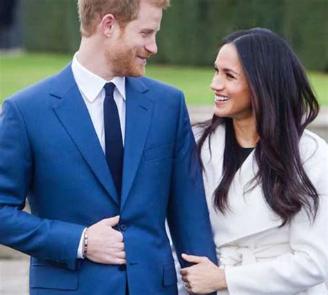 megan prince harry it s official megan markle and prince harry are engaged