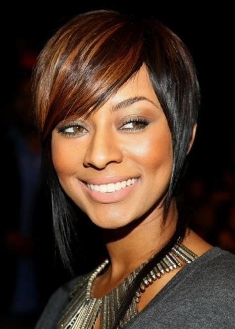 asymmetrical bob using rollers best rated hot rollers 2013 short hairstyle 2013 short