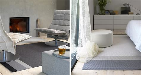 woodnotes teppich modern rugs los angeles rugs ideas