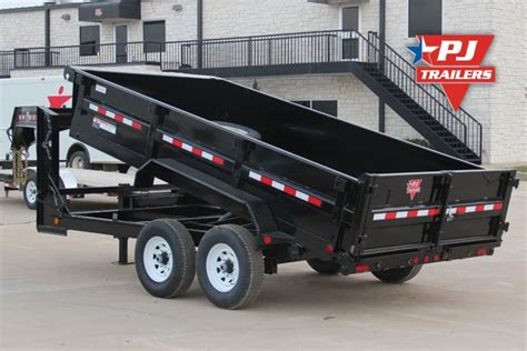 trailer color options near houston san antonio odessa