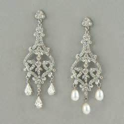 chandelier earrings bridal chandelier earrings tattoos designs gallery