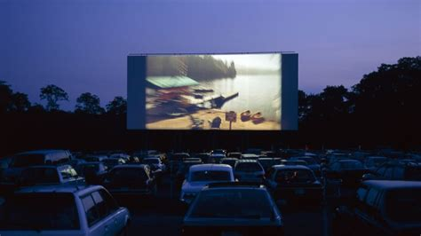 drive in cinema diabetic teen kicked out of new jersey drive in movie