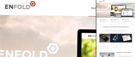 enfold theme buy enfold multi purpose wordpress theme download