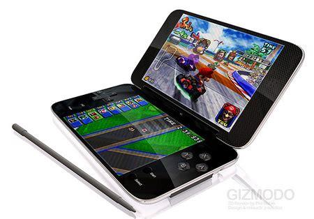 Le 3d Led 4844 by Nintendo 3ds Gt Gt M L Superstar Saga Metroid Dispo Topik
