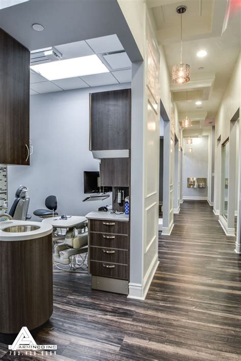 21 best images about dental on shades of grey dental office design and hallways